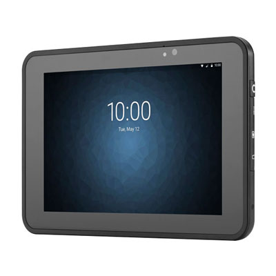 Zebra ET50 Rugged Android Tablet