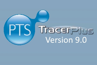 Portable Technology Solutions Releases TracerPlus Version 9.0