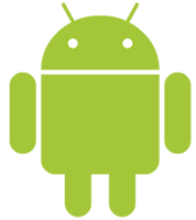 TracerPlus Supports Android OS