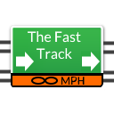 Take the TracerPlus Fast Track