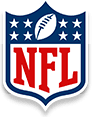 The NFL uses TracerPlus and ClearStream RFID