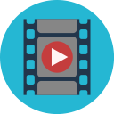 TracerPlus Video Library