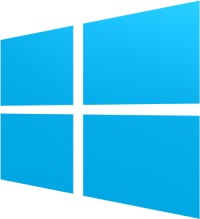 TracerPlus Supports Windows OS