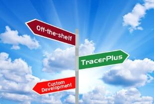 Choose the right path for Mobile Software.