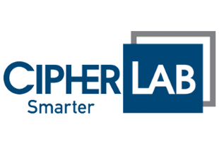 CipherLab USA Announces Strategic Partnership with Portable Technology Solutions (PTS)