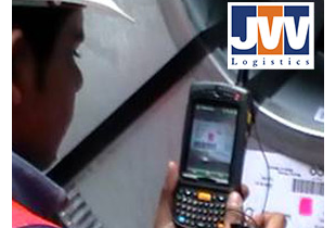JVV Logistics Has Selected Motorola to Increase Efficiency in Cargo Management at the Ports of Mexico