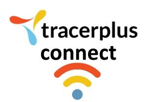 TracerPlus Connect