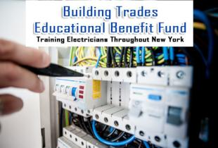 Building Trades RFID Tracking | TracerPlus